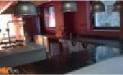 Cucine per ristorante e attrezzature per la ristorazione gifar - Casta diva group spa ...